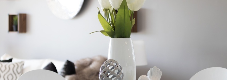 Home Staging Ausbildung Home Staging Interieur By