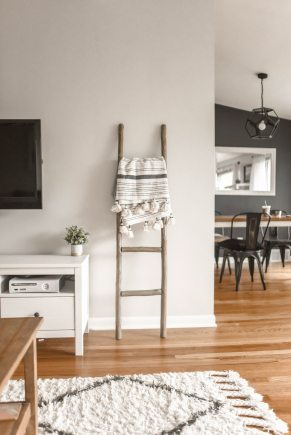 Home Staging Jennifer Barna
